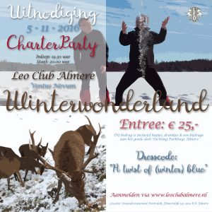 2016-11-05-uitnodiging-charter-party-leo-club-almere